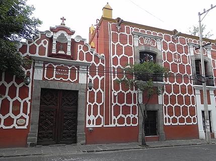 Fonoteca Nacional.png