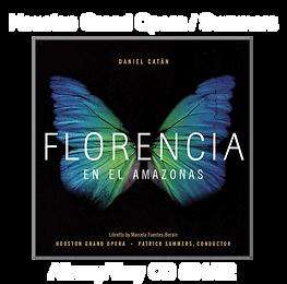 florencia, amazonas, daniel, catan, opera, classical, music