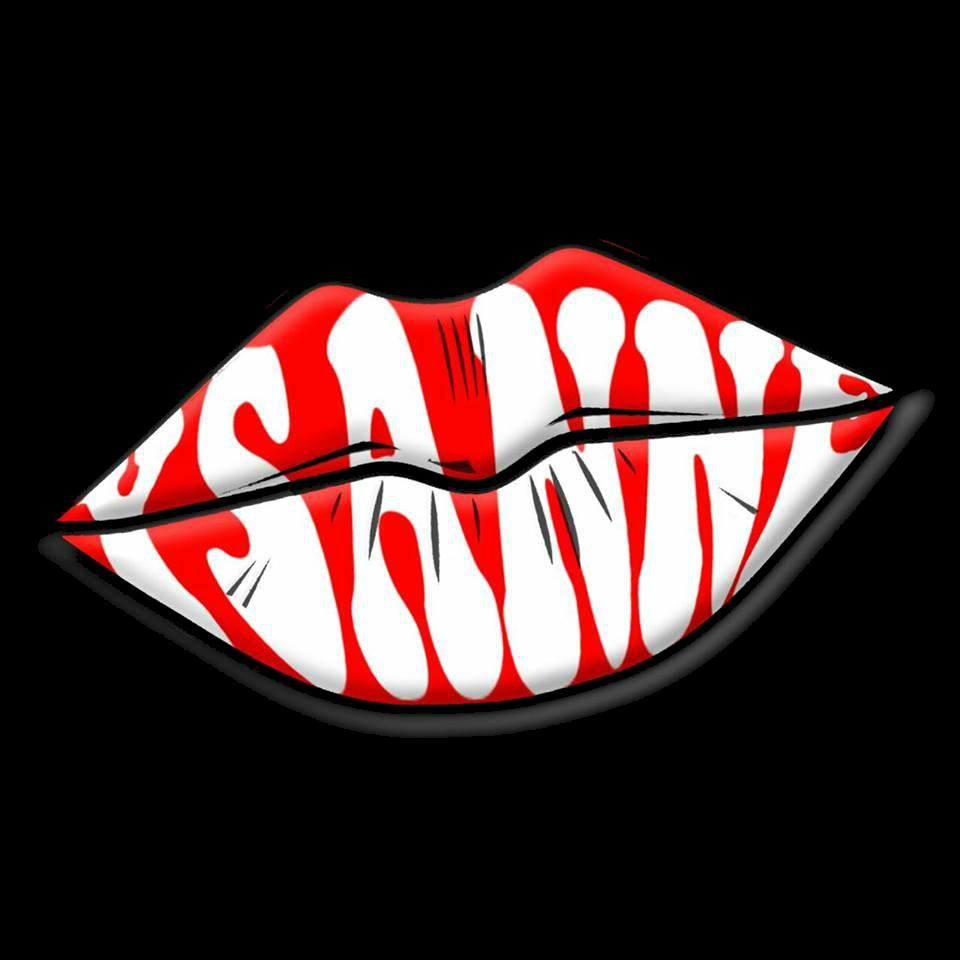 Ysanne Lips Logo