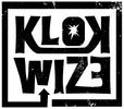 klokwize logo
