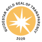 GUIDESTAR GOLD 2020png.png