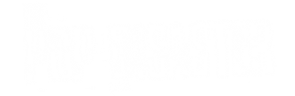 PopDisaster_LogoType.png
