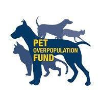 Pet Overpopulation Fund.jpg
