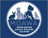 MDAWA.jpg