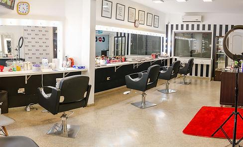 salon-4 (1).jpg