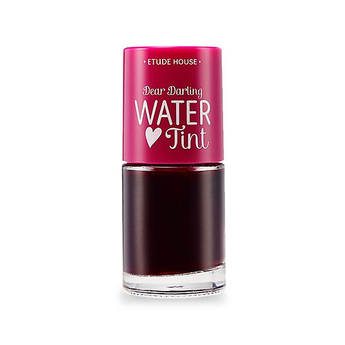 Etude House coloración de labios en agua Dear Darling Water Tint Rosa