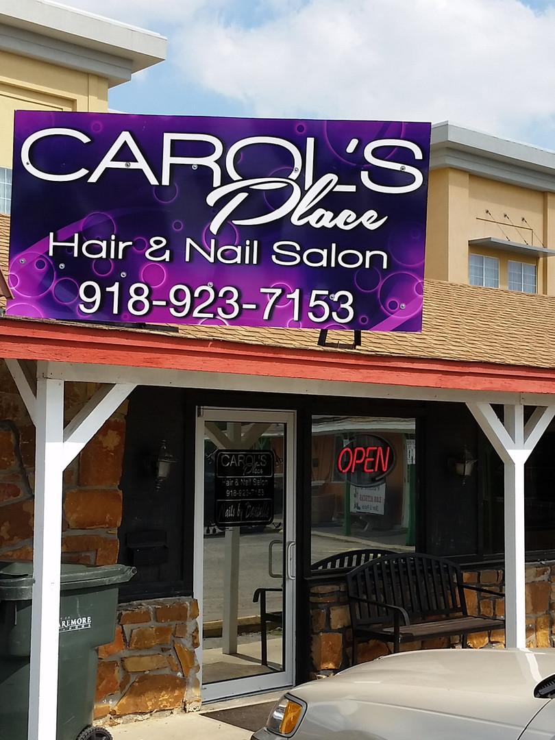 Carol sign2.jpg