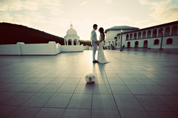 El Velo Photography - RIU Palace