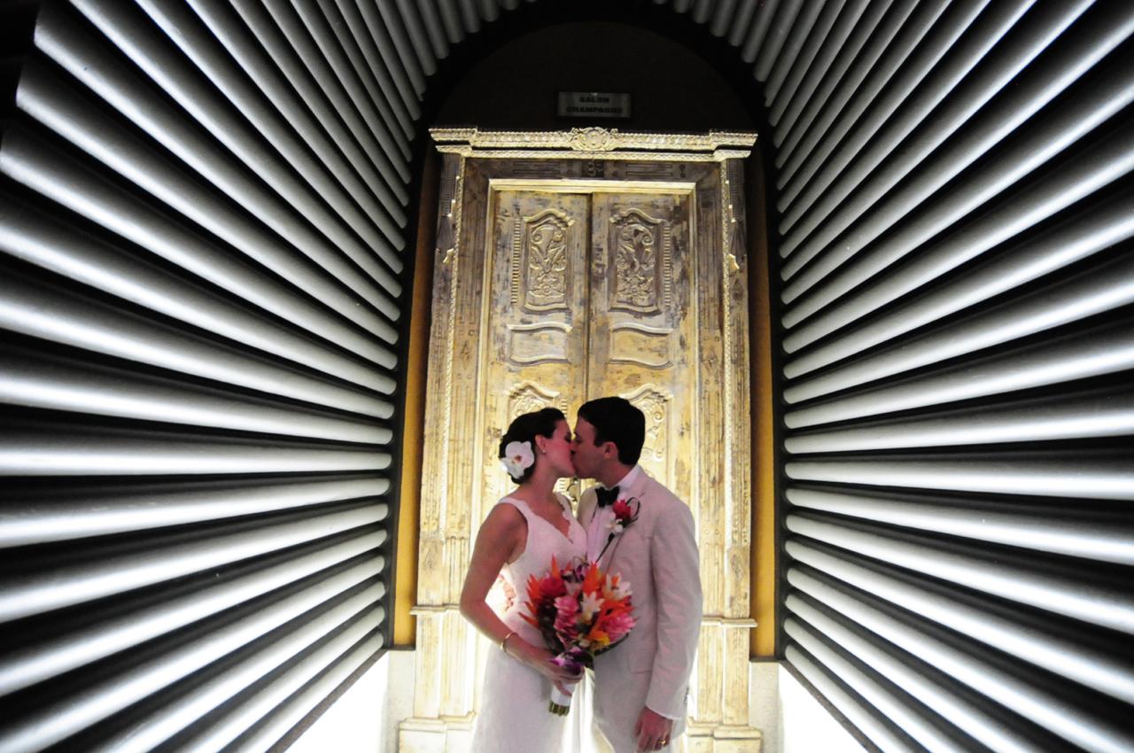 El Velo Photography - Zephyr Palace