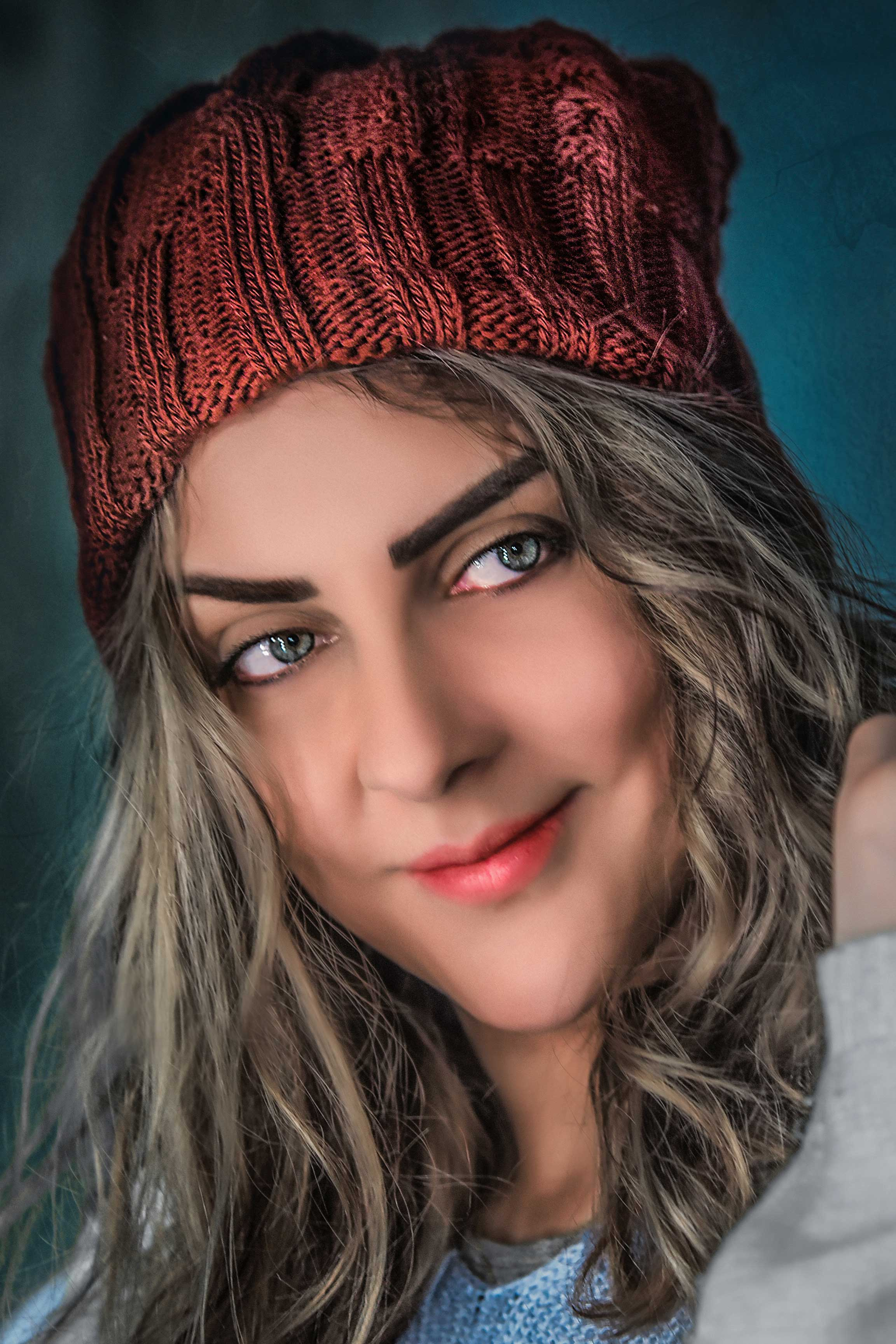 Rana Risha