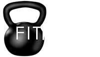 WOODBURY FITNESS ON MAIN LOGO WHITE.png