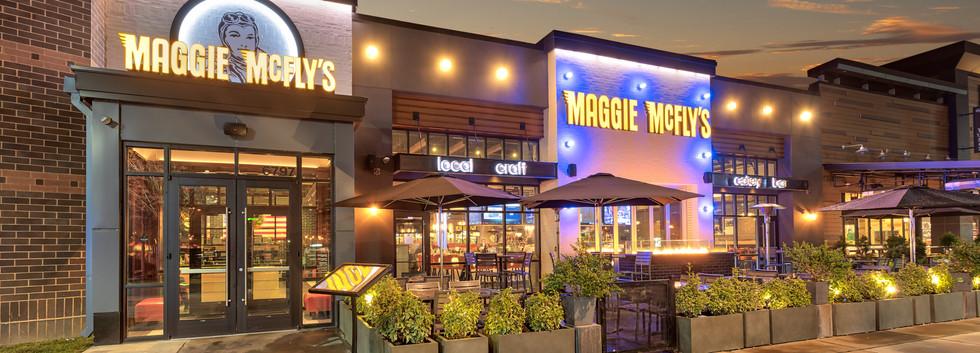 Maggie-McFly-Springfield-1.JPG