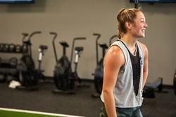 Woodbury Fitness on Main 2
