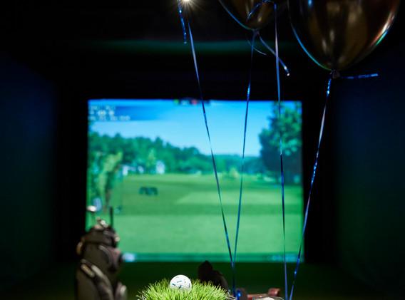 Maggie Mcflys Indoor Golf Simulators.jpg