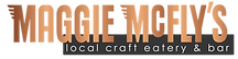 Copper Full Logo.png