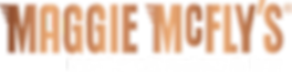 Maggie McFlys Logo.png