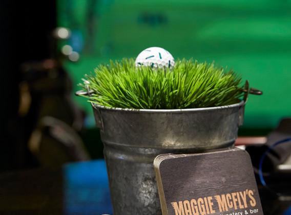 Maggie Mcflys Golf Simulator Events.jpg