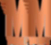 Maggie McFlys MM logo.png