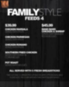 Family Style Menu PDF.jpg