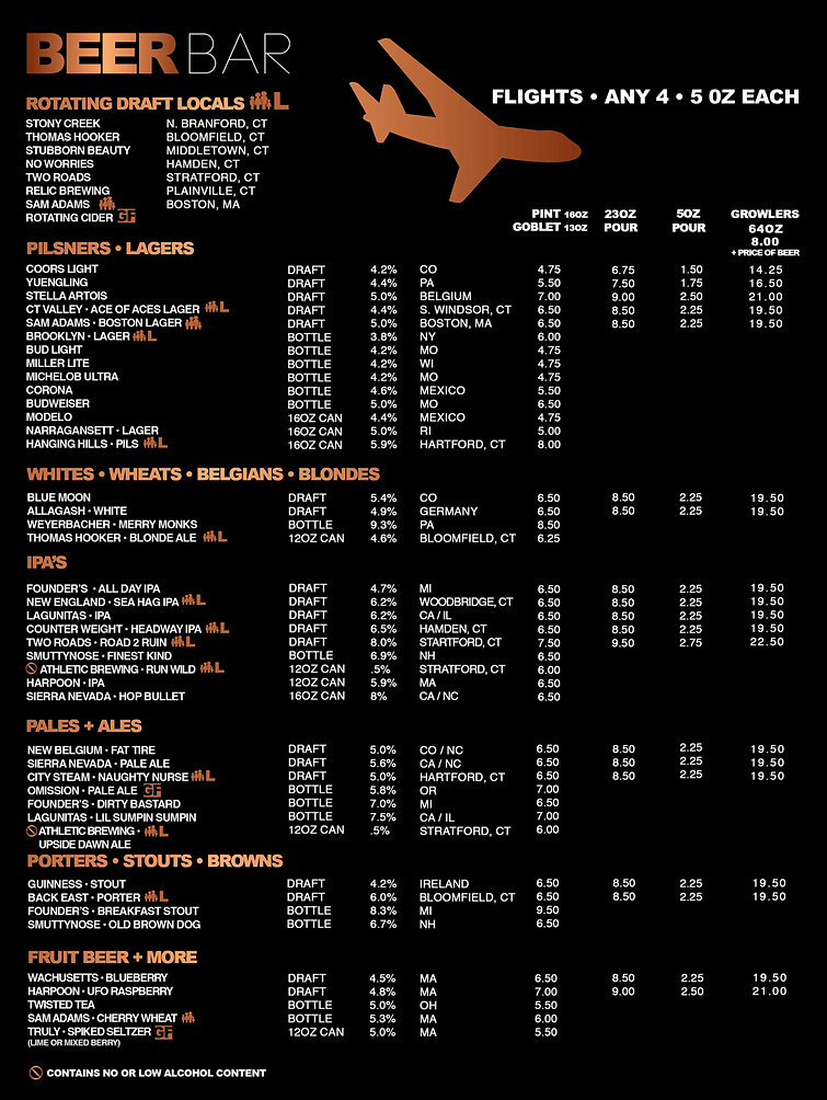 Manchester Beer Menu.jpeg