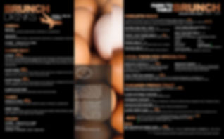 VB BRUNCH WEBSITE MENU.jpg