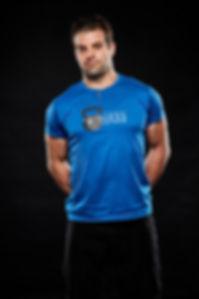 Steve Orlando Woodbury Fitness.jpg