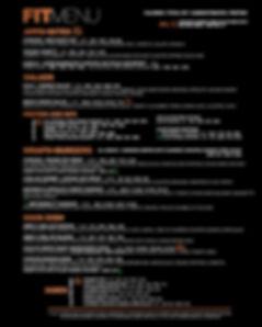 CT FIT.jpg