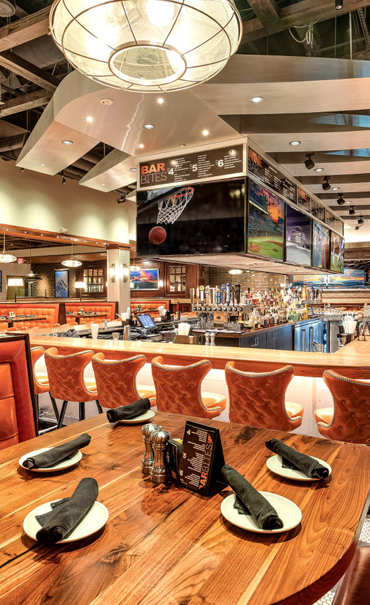 Maggie Mcfly S L Local Craft Eatery Bar L Springfield Va Add to wishlist add to compare share. craft eatery bar l springfield va