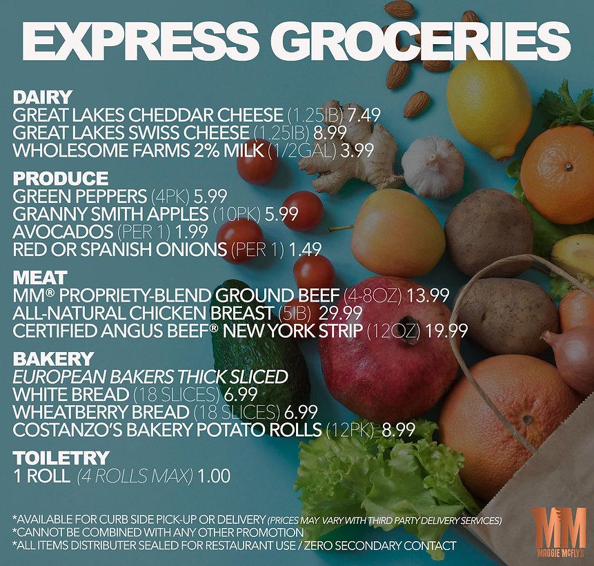 Express Groceries.jpg