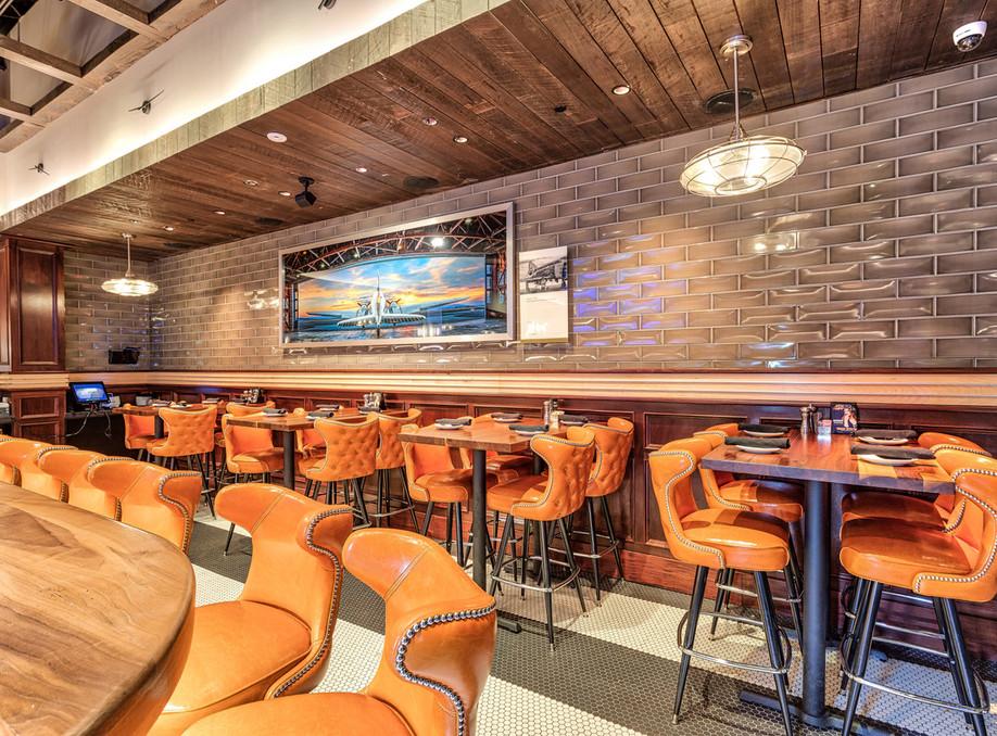 Maggie McFlys Springfield Bar.jpeg