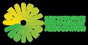 nysra_logo_horizontal_text.png