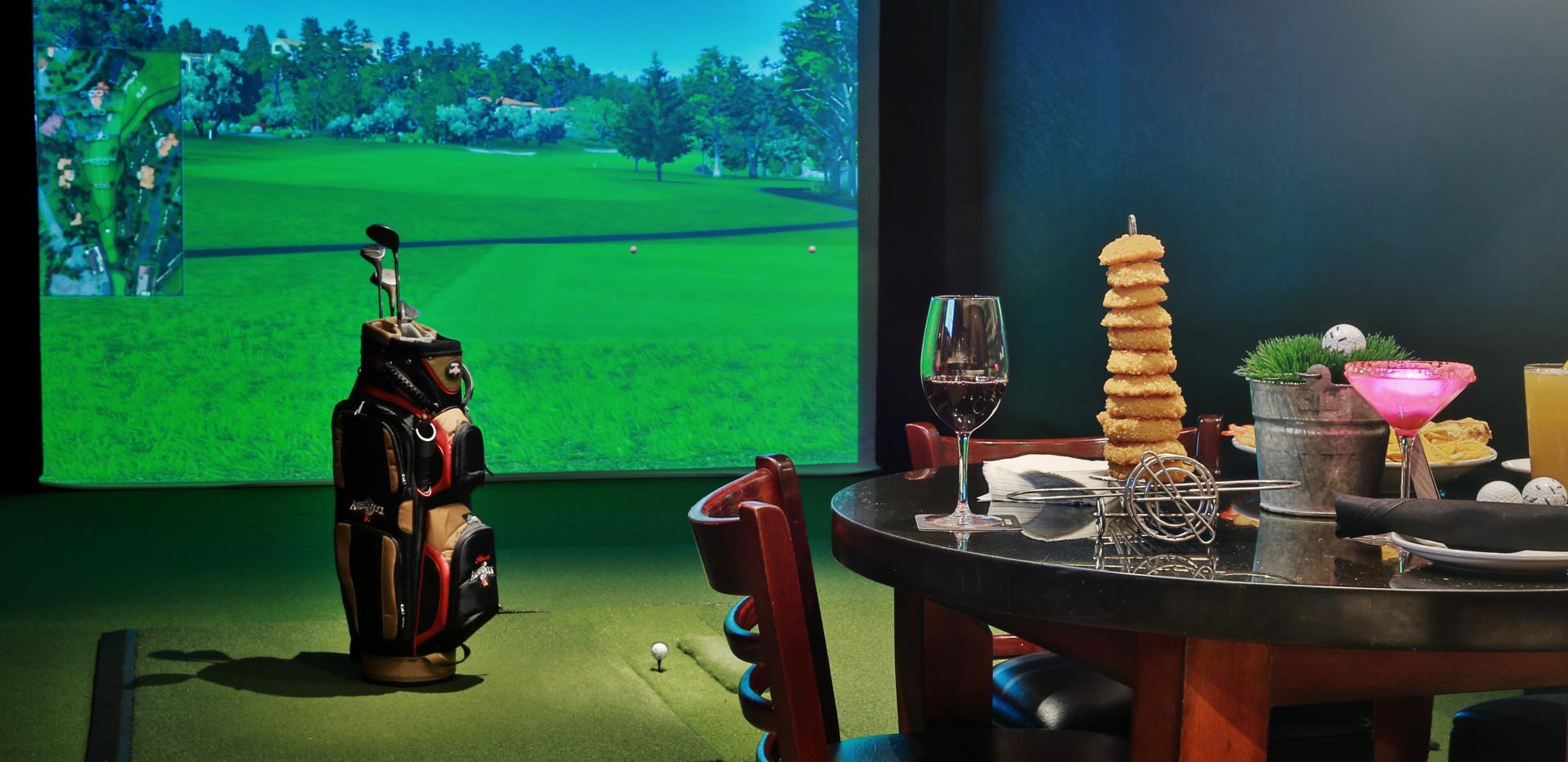 Maggie Mcflys Indoor Virtual Golf.jpg