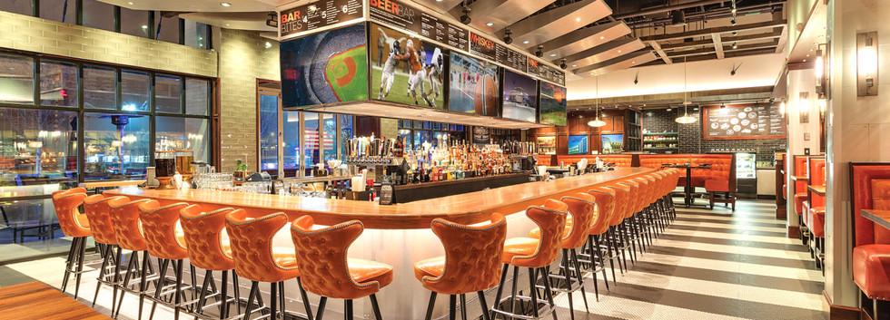 Maggie McFlys Springfield Bar 1-2.jpeg