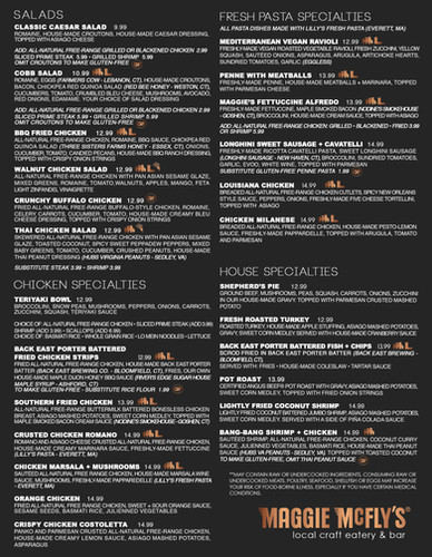 CT Lunch Menu Back-1.jpg