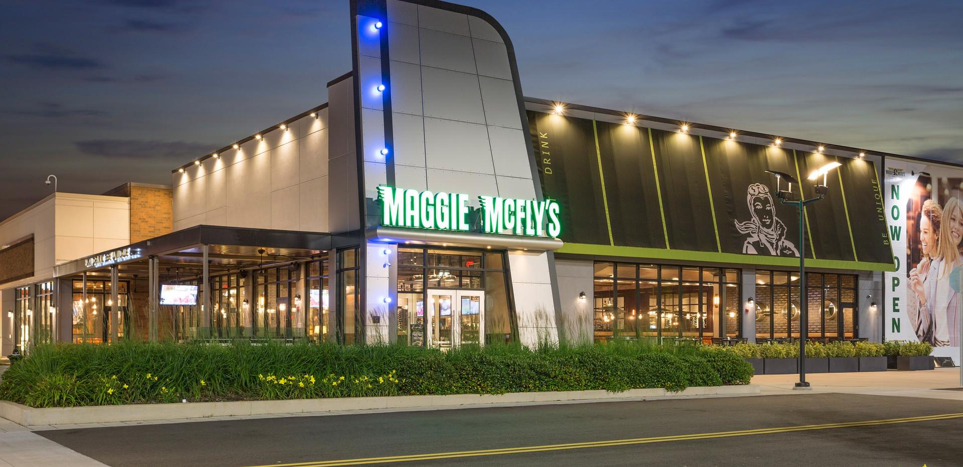 MaggieMcfly-2 sky.jpg