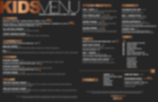 VB KIDS MENU WEBSITE.JPEG