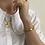 Thumbnail: צמיד יאסון