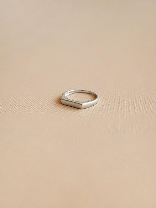 טבעת אפיפדו כסף 925