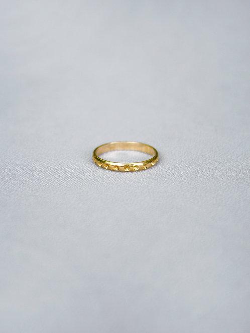 טבעת פרוטו-גאומטרית