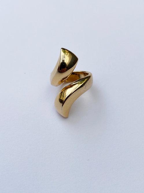 טבעת מדוזה