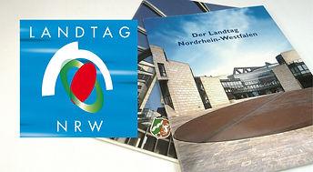 Corporate Designs Landtag NRW.jpg