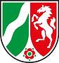 Nordrhein_Westfalen_Wappen.jpg