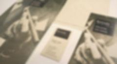 CD.KO.200x110-5.jpg