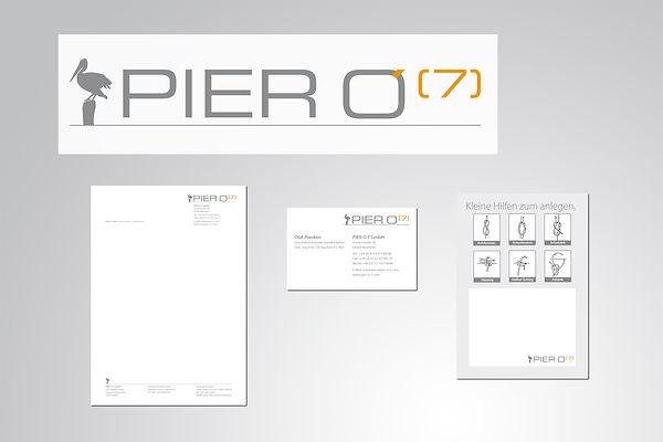 CD+print.jpg