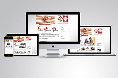 web.c.jpg