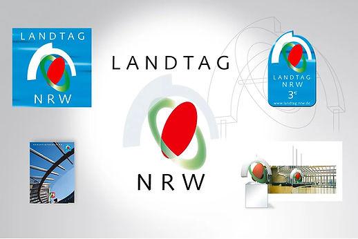 Landtag_1.jpg