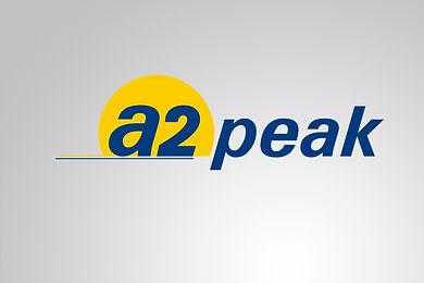 a2p_Logo.jpg