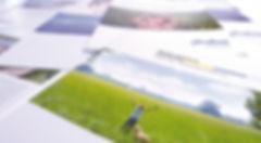 CD.AB.200x110-4.jpg