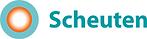 scheuten_logo_retina.png