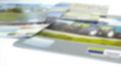 CD.DF.200x110-1.jpg